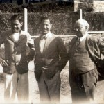 Jan, Jaroslav, Adolf